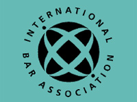 20th Annual IBA Conference